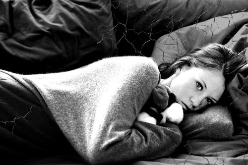 depressedteen