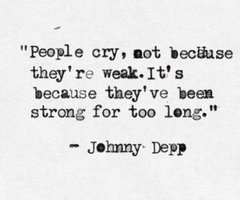 jdeppquote