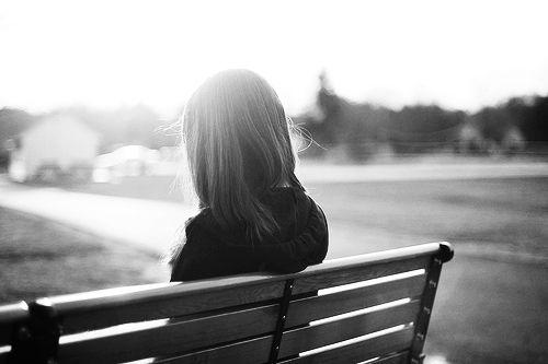 lonelygirl