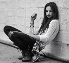 punkgirl