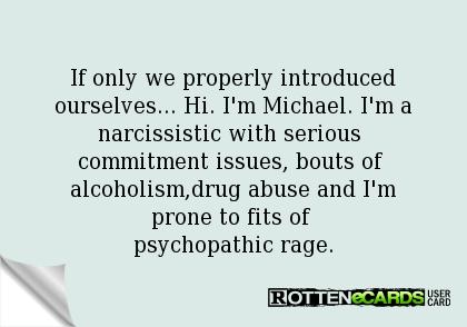 rottencard