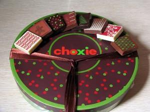 choxie4