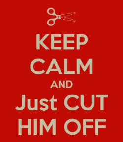 cuthimoff