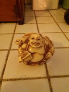 laughingbuddha2