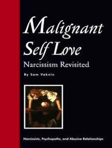 malignantselflove