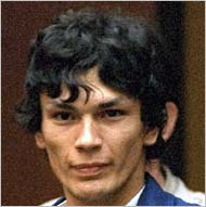 richardramirez