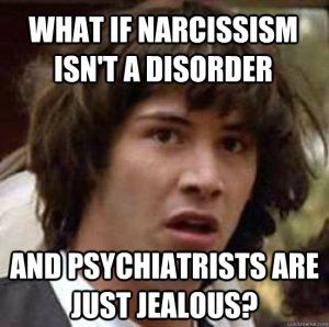 whatifnarcissism
