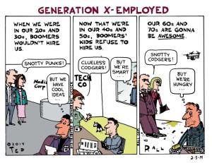genxemployed