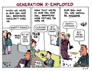 genxemployed