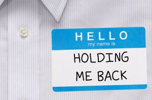 holdingmeback