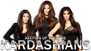 keeping-up-with-the-kardashians-50e980ae8abea (1)