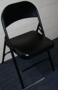 metalfoldingchair