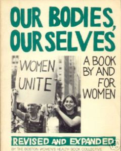 our_bodies