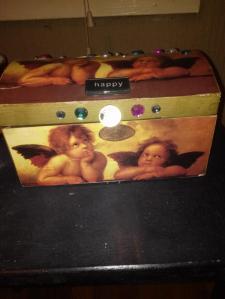 prayerbox1