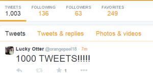 tweet1130