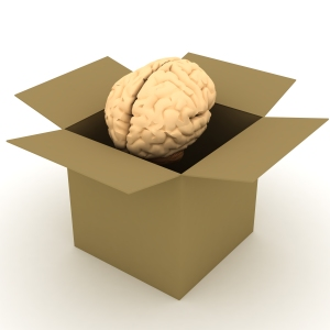 Brain-out-of-the-box