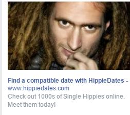 hippie_dates