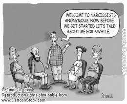 narcissistsanonymous