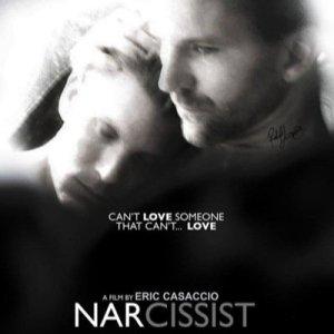 narcissistthemovie