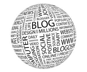 blog_tips