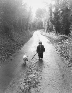 boy_and_dog