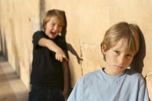 bullied_child
