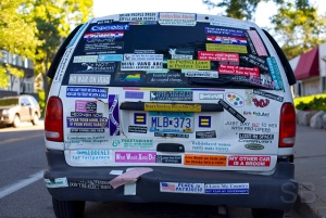 bumper_stickers