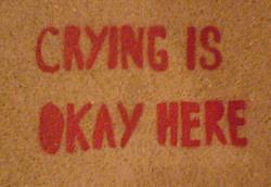 crying_is_okay