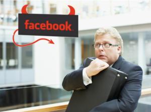 facebook_fear