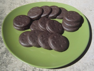 girl_scoutcookies