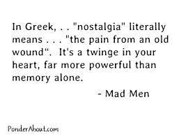 greek-nostalgia