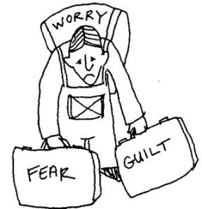 guilt_worry