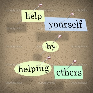 help_yourself
