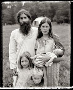 hippie_parents