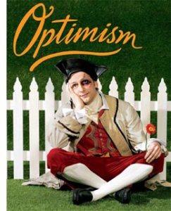 malignant_optimism