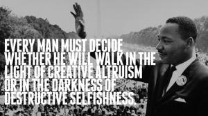Martin-Luther-King-Good-vs-Evil