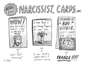 narc_cards