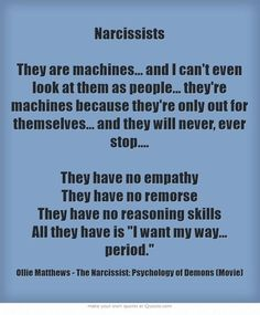 narcissists_cant_change
