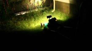 night_mowing