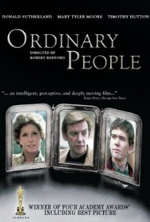 "a study of depression in ordinary people a novel by judith guest Ordinary people by judith guest is the story of a dysfunctional the book opens with in explicating the dynamics of depression states, ""upon close study."