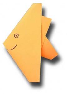 origami_fish