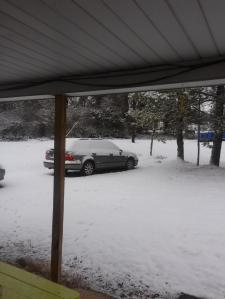 snow_ugh