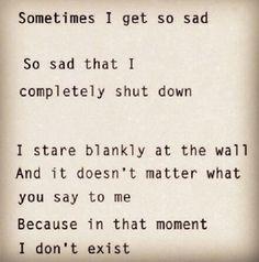 staring_at_wall