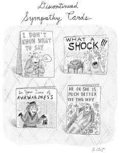 sympathy_cards