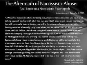 after_narc_abuse