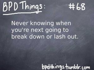 bpd_things