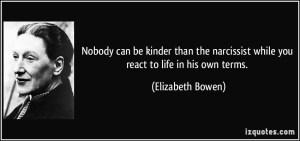 elizabeth_bowen