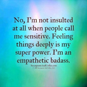 empathic_badass