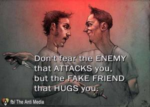 fake_friend