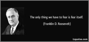 fear_roosevelt